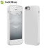 SwitchEasy Nude Ultra Case for iPhone 5S / 5 - White 1