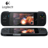 Logitech Powershell Game Controller for iPhone 5S / 5 1