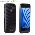 Case-Mate Barely There Carbon Case for Motorola Moto X - Black 1