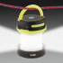 Secur Rugged Bluetooth Speaker Lantern and Flashlight 1