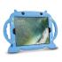 Olixar Big Softy Child-Friendly iPad Pro 10.5 Carry Case - Blue 1