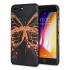 iPhone 8 Plus / 7 Plus Designer Case - LoveCases Butterfly Essence 1