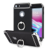 Coque iPhone 8 / 7 Olixar X-Ring – Noire 1
