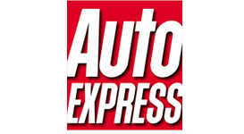Auto Express - Best Mobile Phone Holders