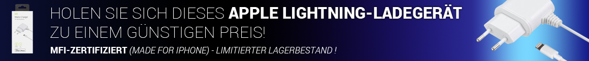 Lightning Kit