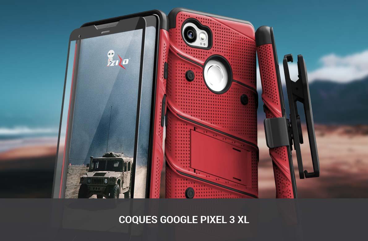 Coques Sony Xperia XZ2