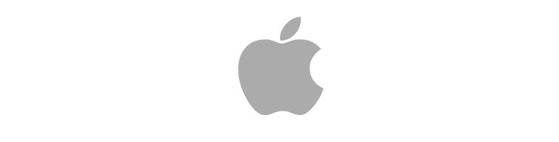 Voir plus d'appareils Apple