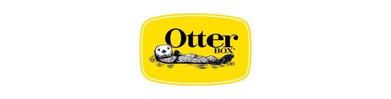 Tous les accessoires Otterbox