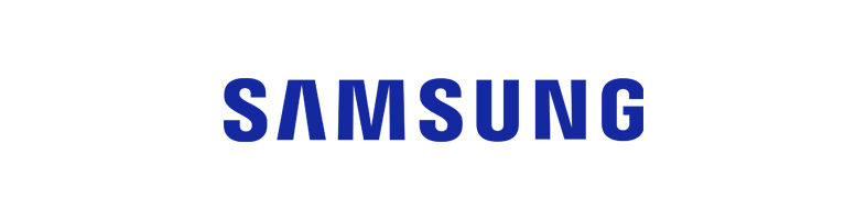 Voir plus d'appareils Samsung
