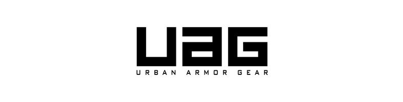 Tous les accessoires UAG