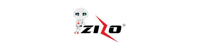 Tous les accessoires Zizo