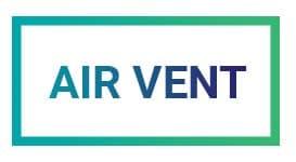 Air Vent Car Holders