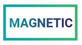 Magnetic Car Holders