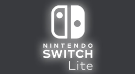 Nintendo Switch Lite Accessories