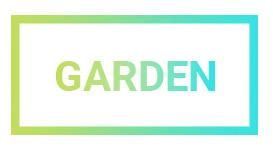 Garden Tech & Accessories