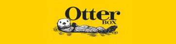 OtterBox