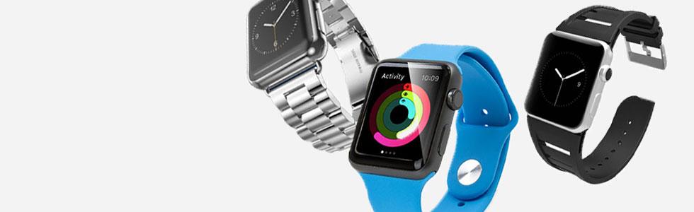 apple-watch-straps.jpg (980×300)