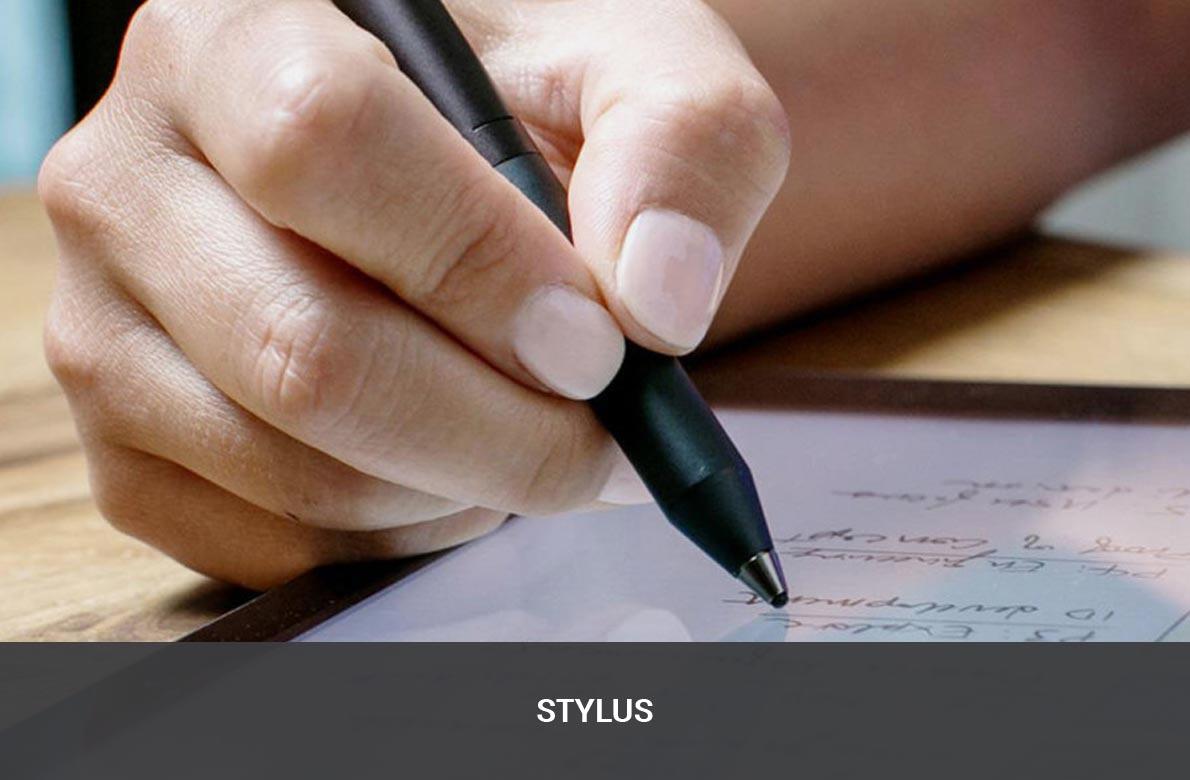 Pekepennen