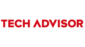 Tech Advisor - Best Samsung Galaxy S21, S21+ and S21 Ultra cases