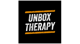 Unbox Therapy - Can Your Pen Do This?