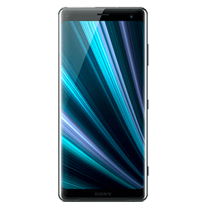 Sony Xperia XZ3 Screen Protectors