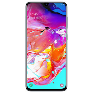 Samsung Galaxy A70 Cases