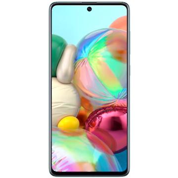 Samsung Galaxy A71 5G Cases