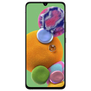 Samsung Galaxy A90 5G Cases