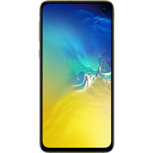 Samsung Galaxy S10e Screen Protectors