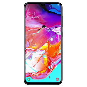 Samsung Galaxy A70 Screen Protectors