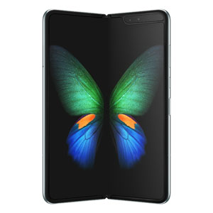 Samsung Galaxy Fold Cases