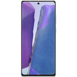 Samsung Galaxy Note 20 Screen Protectors