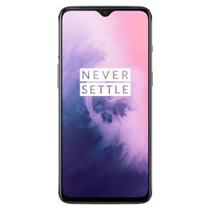OnePlus 7 Screen Protectors