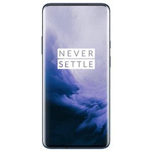 OnePlus 7 Pro Screen Protectors