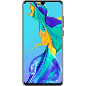 Huawei P30 Screen Protectors