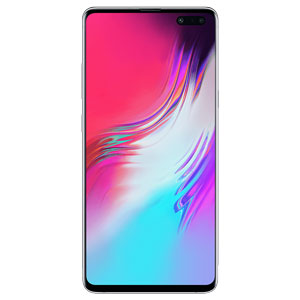 Samsung Galaxy S10 5G Cases