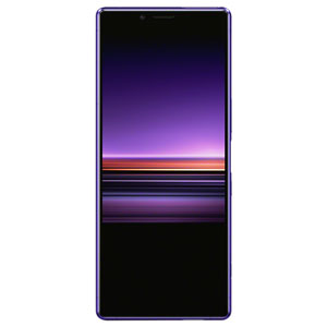 Sony Xperia 1 Screen Protectors