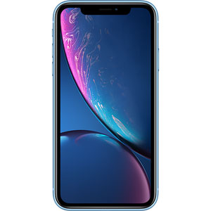 iPhone XR Screen Protectors