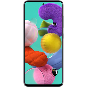 Samsung Galaxy A51 Cases