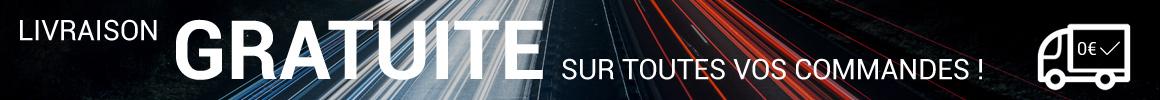 Code de réduction Février 2018