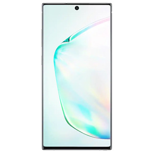 Samsung Galaxy Note 10 Plus Screen Protectors