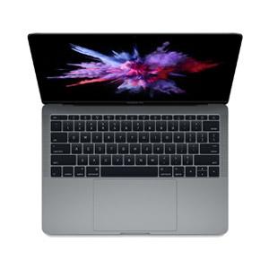 Pro 13 USB C Cases