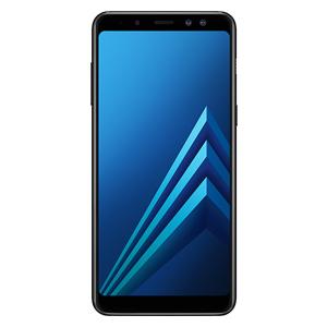 Samsung Galaxy A8 2018 Accessories
