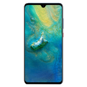 Huawei Mate 20 Screen Protectors