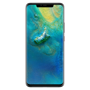 Huawei Mate 20 Pro Screen Protectors