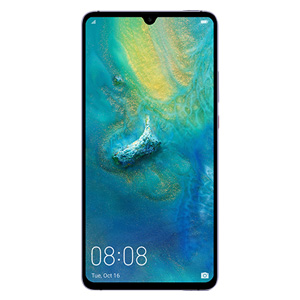 Accessoires Huawei Mate 20 X