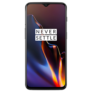 OnePlus 6T Accessories