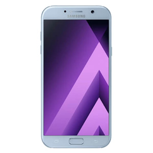 Samsung Galaxy A5 2017 Screen Protectors