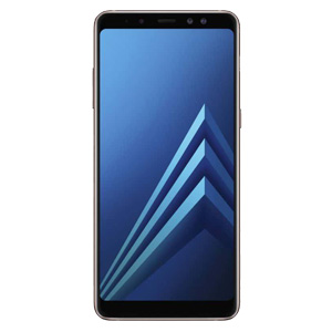 Samsung Galaxy A8 2018 Screen Protectors