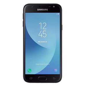Samsung Galaxy J3 2017 Screen Protectors